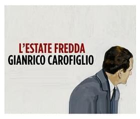 Il nuovo romanzo di Gianrico Carofiglio in promozione!