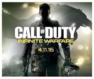 Il grande ritorno della Saga di Guerra più famosa dei videogames!