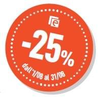 Tutto il catalogo Edizioni Del Borgo in promozione esclusiva!