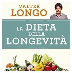 Vivere più a lungo grazie alla Dieta della Longevità!