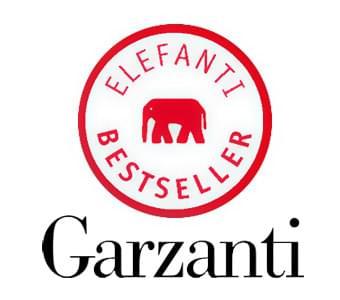 Elefanti bestseller e Super Bestseller GARZANTI in promozione -25%