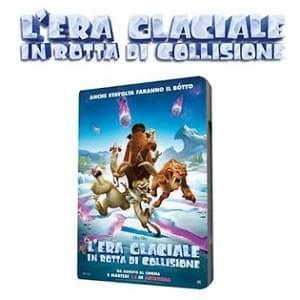 Finalmente in Dvd e Blu-Ray il quinto capitolo del capolavoro di animazione