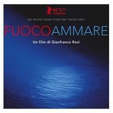 Il documentario di Gianfraco Rosi candidato agli Oscar 2017!
