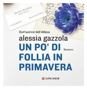 La nuova indagine di Alice Allevi, il medico legale più famoso d'Italia!