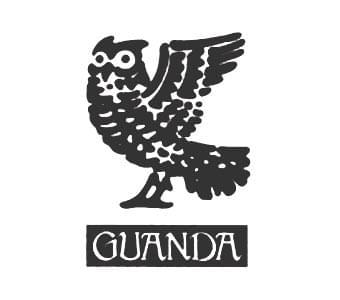 Le Gabbianelle Guanda in promozione!