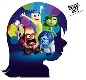 Finalmente a casa tua il capolavoro Disney Pixar in dvd, blu-ray e 3D!