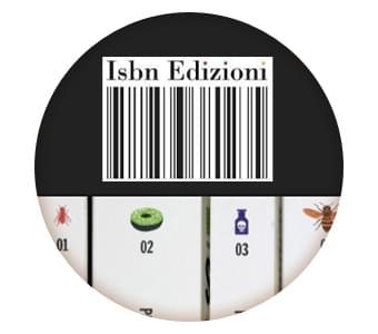 Tutto il catalogo di ISBN Editore in promozione sconto!
