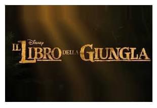 Finalmente il Dvd e il Blu-Ray lo spettacolare live action con Mowgli!
