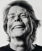 Speciale STEPHEN KING