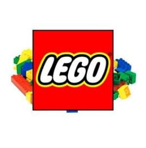 LEGO - Un mondo di Giochi, da scoprire ogni giorno!