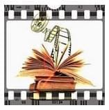Libri al Cinema: tutti i Romanzi che hanno ispirato i Film del momento!