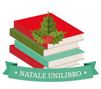 Tutte le novità, i migliori autori e i più importanti bestseller in sconto!