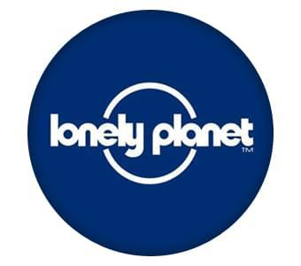 MONDO 2015 - Promozione Lonely Planet: tutte le Guide in sconto!