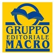 Tutti i titoli più venduti del Gruppo Editoriale MACRO!