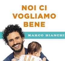 Il nuovo libro di Marco Bianchi dedicato ad allattamento e svezzamento!