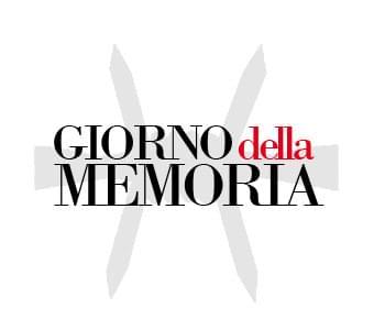 Giornata della Memoria - Conoscere per non dimenticare!