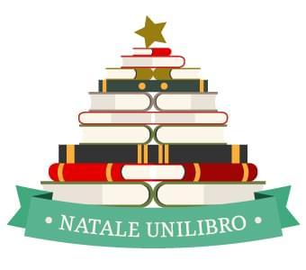 Natale 2014. Entra e scegli cosa regalare: giochi e libri con consegna 24 ore!