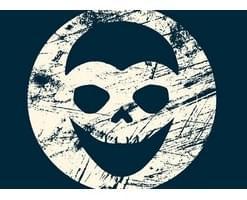 Il nuovo album dei Negramaro in promozione!