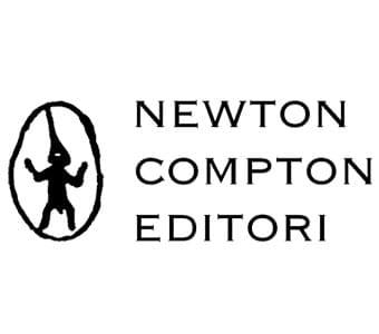 MAMMUT NewtonCompton: tutti in promozione!