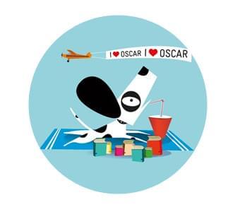 Tutti gli OSCAR Mondadori in promozione!