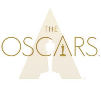 #OSCARS2015 - Vincitori e vinti degli Oscar 2015 in DVD!