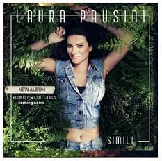 Il nuovo album di Laura Pausini. Ordina ora in promozione!