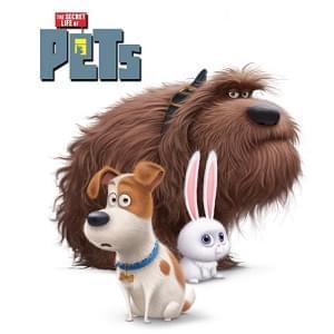 Tutti i segreti dei vostri cuccioli finalmente svelati in Dvd e Blu-Ray!