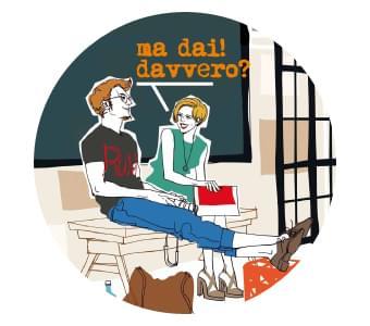 EINAUDI Junior + Edizioni EL + EmmeEdizioni: un mondo di Libri per Ragazzi!