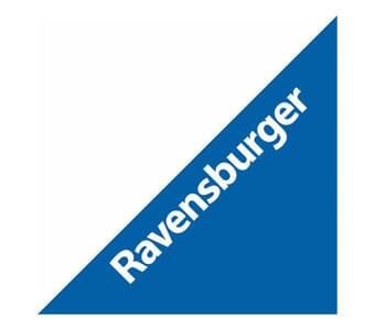 Ravensburger Puzzle e Giochi: tutto il catalogo in offerta!