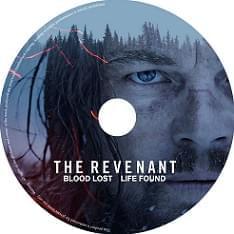 Il film dell'anno finalmente in Dvd e Blu-Ray!