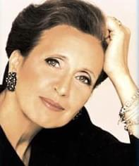 DANIELLE STEEL Collection