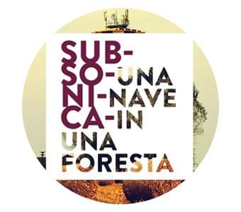 In promozione il nuovo album del gruppo torinese: ordina adesso!