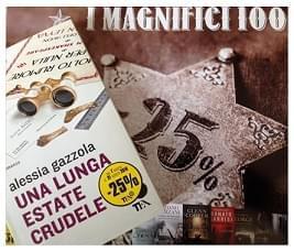 I più grandi successi del catalogo TEA Libri in promozione!