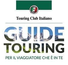 Scegli dove andare con le nuove Guide TOURING in promozione!