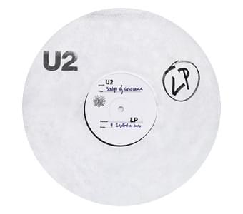 Il ritorno della band irlandese. Ordina ora il nuovo disco degli U2!