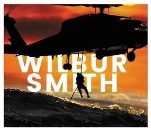 Il nuovo, avvincente thriller di un autore molto amato!