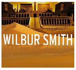 Ordina ora, in promozione, il nuovo romanzo di Wilbur Smith!