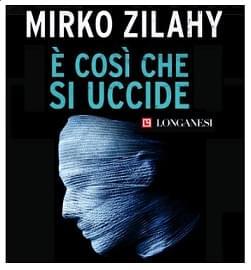 L'esordio dell'anno: la nuova voce del romanzo italiano in promozione!