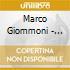 Marco Giommoni - Traci