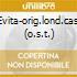 EVITA-ORIG.LOND.CAST (O.S.T.)