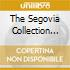THE SEGOVIA COLLECTION VOL.8