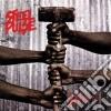 Steel Pulse - Victims
