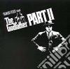 Nino Rota - The Godfather Part II