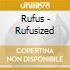 Rufus - Rufusized