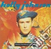 Holly Johnson - Dreams That Money Can'T Buy
