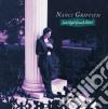 Nanci Griffith - Late Night Grand Hotel