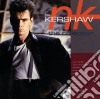Nik Kershaw - The Collection