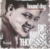 Big Mama Thornton - Hound Dog: Duke-Peacock Record