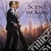 Thomas Newman - Scent Of A Woman