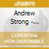 Strong Andre - Strong